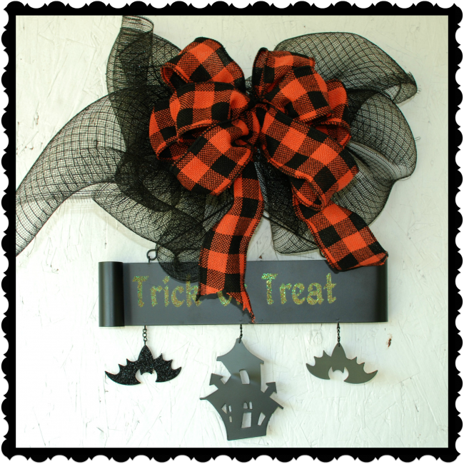 Trick or Treat2