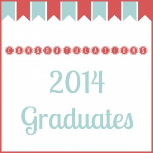 How To Cope With Your Child's High School Graduation!