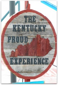Welcome To the Kentucky State Fair!