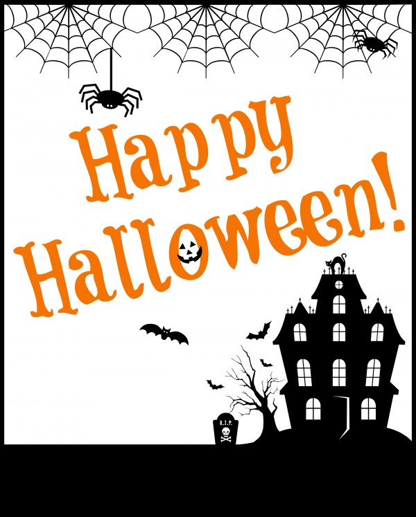 I Like Halloween Better Now Than When I Was a Kid...True Story!
