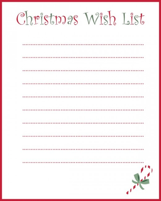 Christmas-Wish-List-2-e1431306196752 Xmas Newsletter Template on fun company, free office, microsoft word, free printable monthly, classroom weekly,