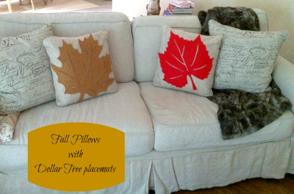 Fabulous Fall DIY Round-Up www.thatonemom.com