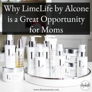 LimeLife by Alcone Skin Care