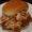 Lawbreaker BBQ and Hot Slaw…Yum, Yum!!!!